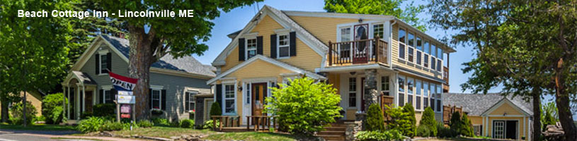 Rockland Maine Lodging Information Takeme2 Rockland Maine
