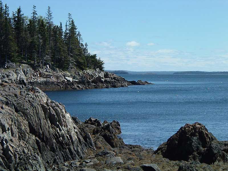 Islesboro Maine Rockland Maine Things To Do